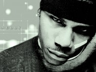 Nelly / Celebrities Male