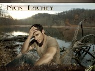 Nick Lachey / Celebrities Male
