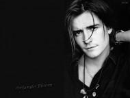 Orlando Bloom / Celebrities Male