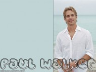 Paul Walker / Celebrities Male