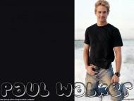 Paul Walker / Celebrities Male