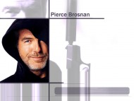Pierce Brosnan / Celebrities Male