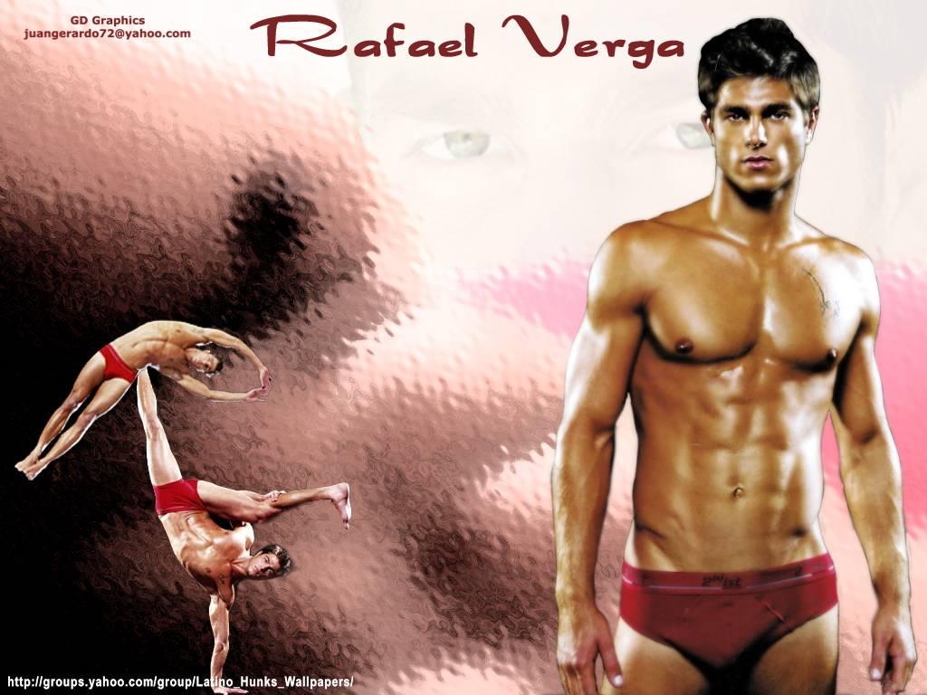 Rafael Verga