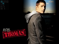 Rob Thomas / Celebrities Male