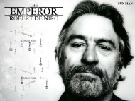 Robert De Niro / Celebrities Male