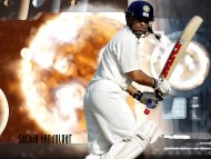 Sachin Tendulkar / Celebrities Male