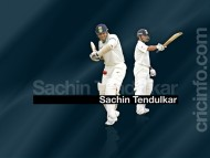 Download Sachin Tendulkar / Celebrities Male