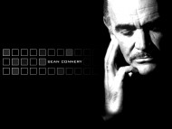 Sean Connery / Celebrities Male