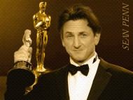 Sean Penn / Celebrities Male