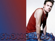 Shane West / Celebrities Male