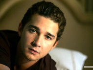 Shia LaBeouf / Celebrities Male