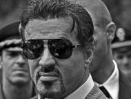 Download Sylvester Stallone / Celebrities Male