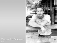 Thomas Kretshmann / Celebrities Male