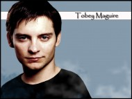 Tobey Maguire / Celebrities Male