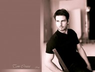 Tom Cruise / Celebrities Male