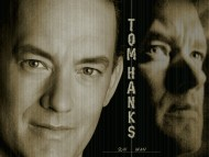 Tom Hanks / Celebrities Male