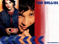 Tom Welling / Celebrities Male