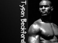 Tyson Beckford / Celebrities Male