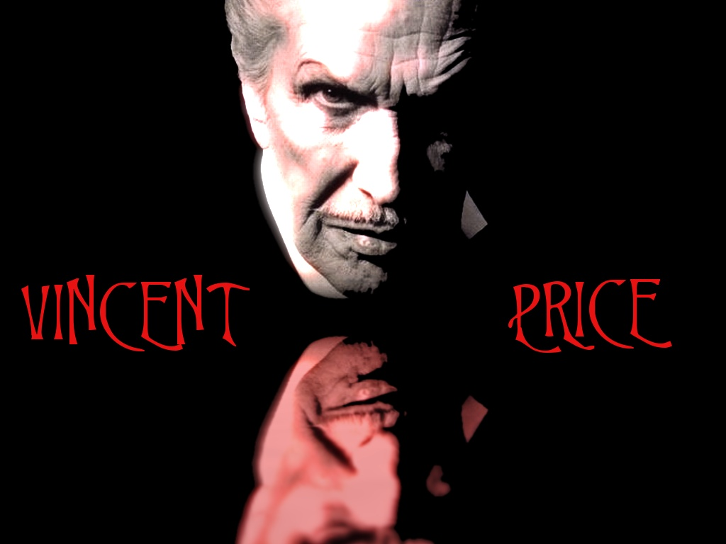 vincent price computer wallpapers - photo #3