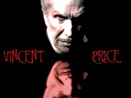 Vincent Price / Celebrities Male