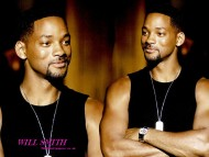 Will Smith / Celebrities Male