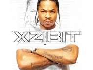 Xzibit / Celebrities Male