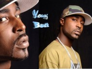 Young Buck / Celebrities Male