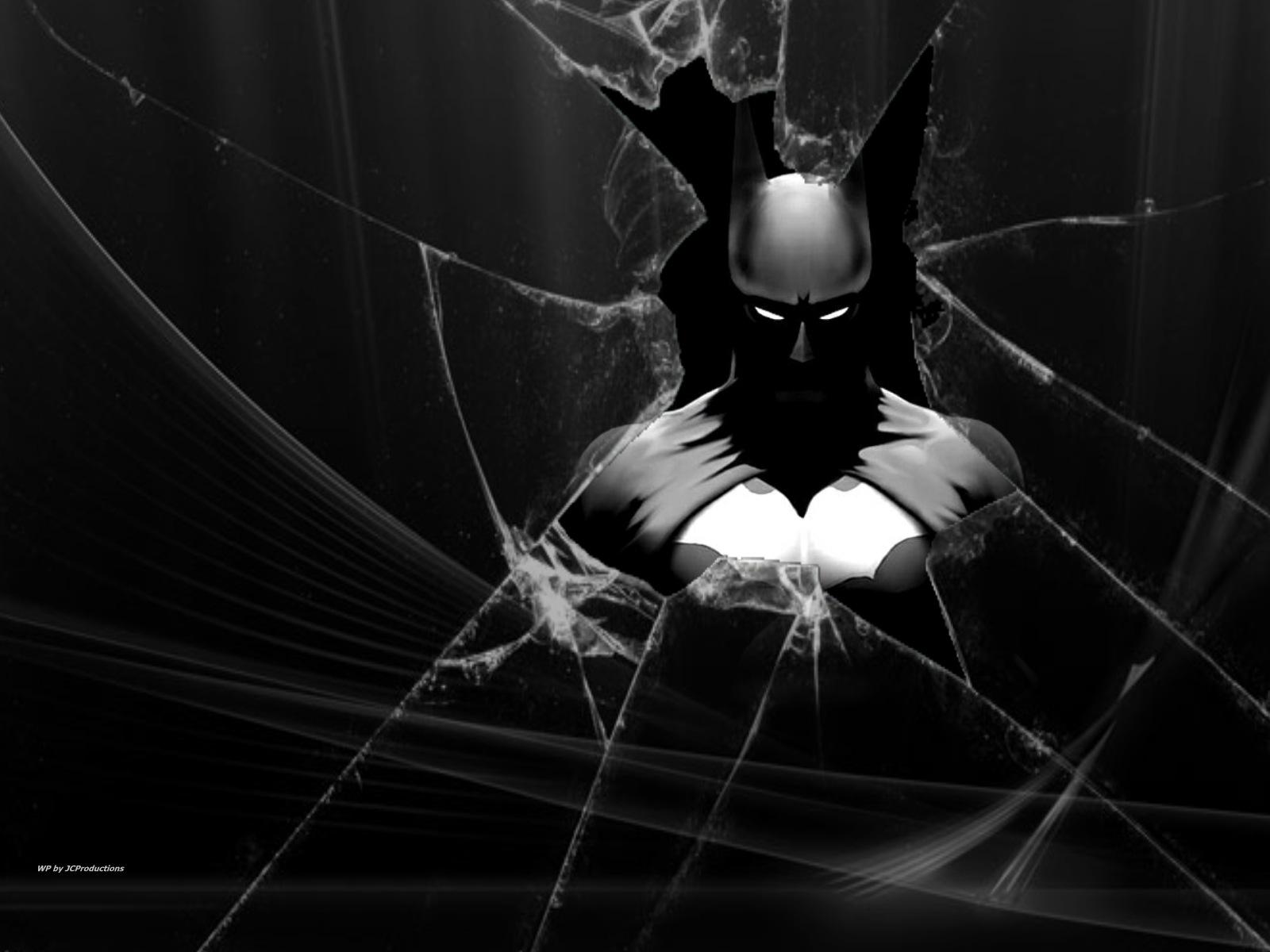 download high quality batman wallpapers batman bruce wayne joker gotham city