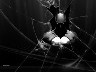 batman wallpapers, batman, bruce wayne, joker, gotham city, arkham city / Batman