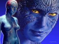 Download Xmen / Character Mystique