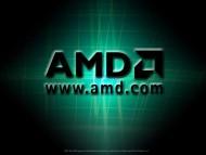 Amd / Computer