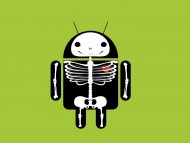 android bones 1.0 / Android