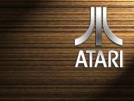 High quality Atari  / Computer