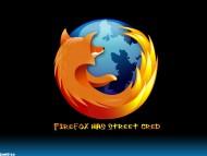 Firefox / Computer