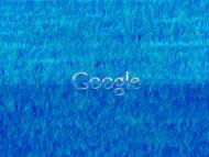 Google / Computer
