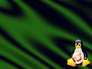 ubuntu / Linux