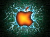 Mac / Computer