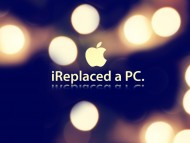 Download apple, mac, macbook pro, logo / Mac