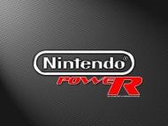 Nintendo / Computer
