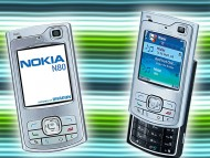 Nokia / Computer
