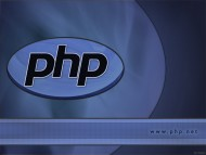 Php / Computer