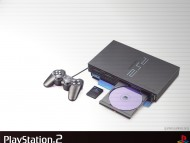 Playstation 2 / Computer