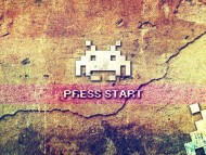 press start / Windows 7