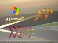Xp / Computer