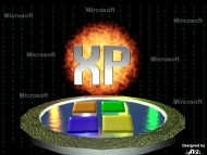 Download Xp / Computer