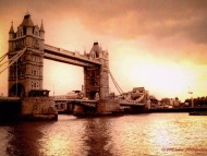 london bridge, united kingdom, england / England