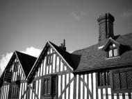 colchester, essex, uk, old house, pub / England
