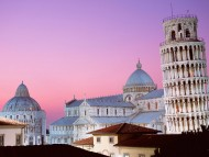 Download Pisa Tower / Italy