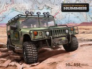 4x4 Off Road 2 Hummer / Games