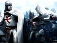 Assassins Creed / Games